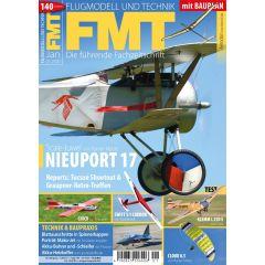 FMT 01/2020