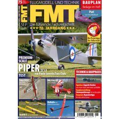 FMT 09/2021