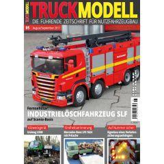 Truckmodell 05/2017