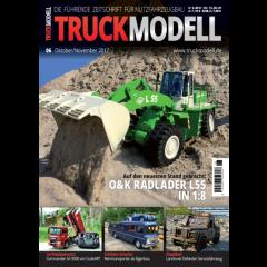 Truckmodell 06/2017