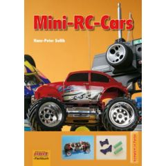 Mini-RC-Cars