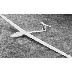 Bauplan Rolladen Schneider LS 1