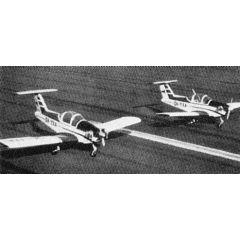 Bauplan Broucek W 01