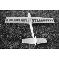 Bauplan Flitzer