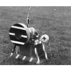 Bauplan Elektrowinde für den Segelflug