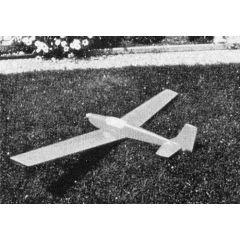 Bauplan Airking
