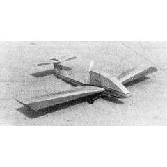 Bauplan Polo