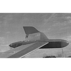 Bauplan NFS 400