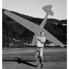 Bauplan Lunak LF 107