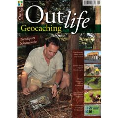 OUTLIFE 1/2011