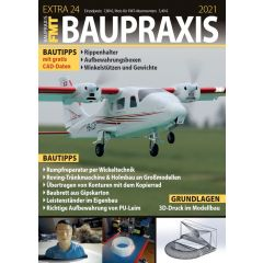 FMT-EXTRA 24 - Baupraxis