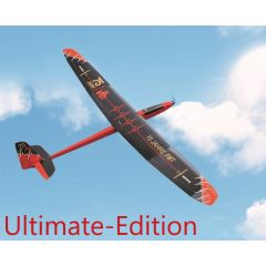 Ultimate-Edition Thermy SL
