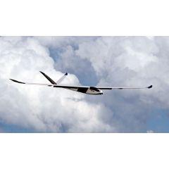 Bauplan-Set Thermy