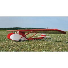 Bauplan-Set Gruse GB 15/1