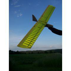 Bauplan-Set Minimum