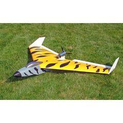 Bauplan-Set Phuyuck