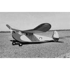 Bauplan-Set Cloud Snooper