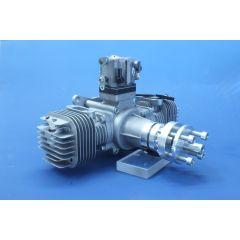 Testbericht: Upgrade der RCGF-Motoren