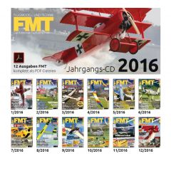 Download: FMT Jahrgangs-CD 2016