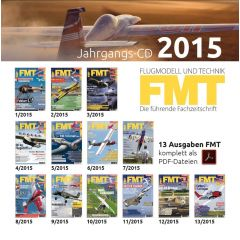 Download: FMT Jahrgangs-CD 2015