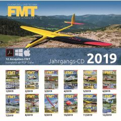 Download: FMT Jahrgangs-CD 2019