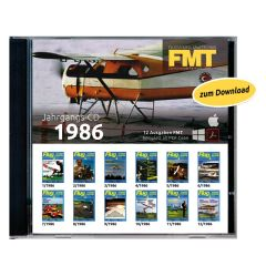 Download: FMT Jahrgangs-CD 1986