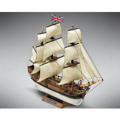 HMS Bounty Mini-Baukasten