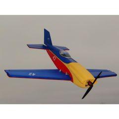 Downloadplan Air Racer