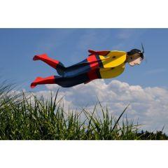 Downloadplan Skyman