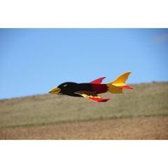 Downloadplan Sparrow
