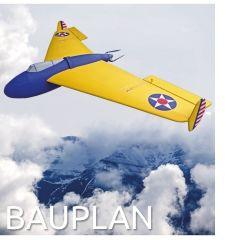 Downloadplan Boeing 306B