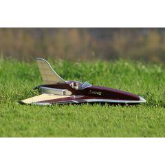 Downloadplan Jetstream