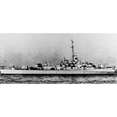 Downloadplan USS McCoy Reynolds