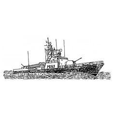 Downloadplan Flugkörperschnellboot Typ 148