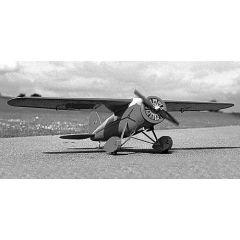 Downloadplan Lockheed Vega
