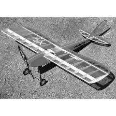 Downloadplan XP-2