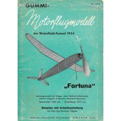 Downloadplan Fortuna