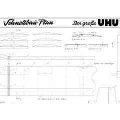 Downloadplan Der große UHU