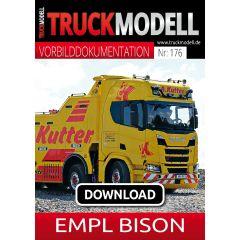 Download-Vorbilddokumentation: EMPL Bison