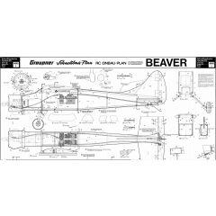 Downloadplan Beaver