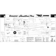 Downloadplan WD Sunwheel
