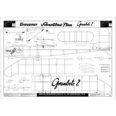 Downloadplan Graubele 2 Version 2008