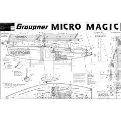 Downloadplan Micro Magic