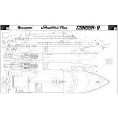 Downloadplan Condor-9