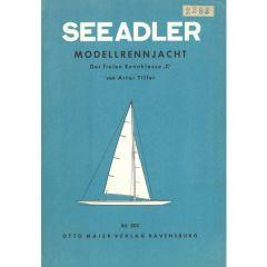 Downloadplan Seeadler