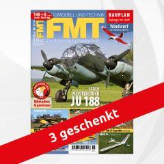 FMT 9+3 Abo